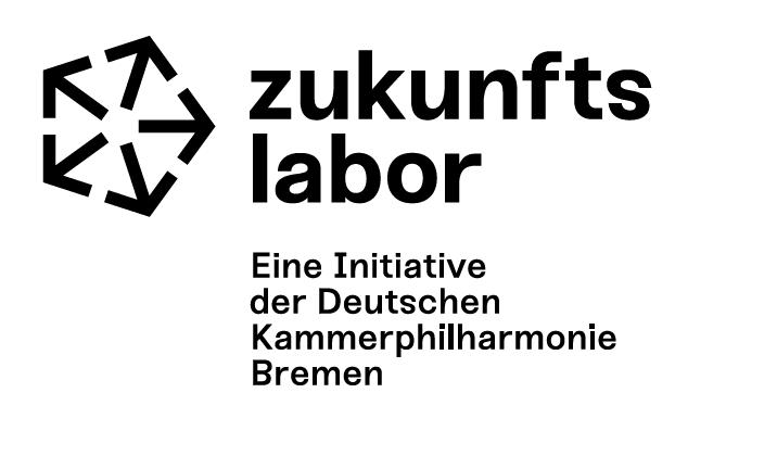 LogoZukunftslabor